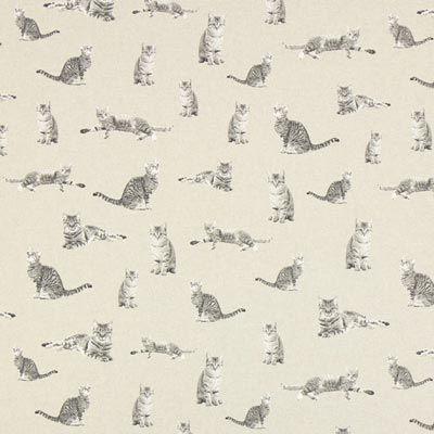 Puolipanama Kissat – luonnonvärinen