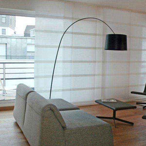 style zen avec des panneaux japonais en 2019 endroits. Black Bedroom Furniture Sets. Home Design Ideas