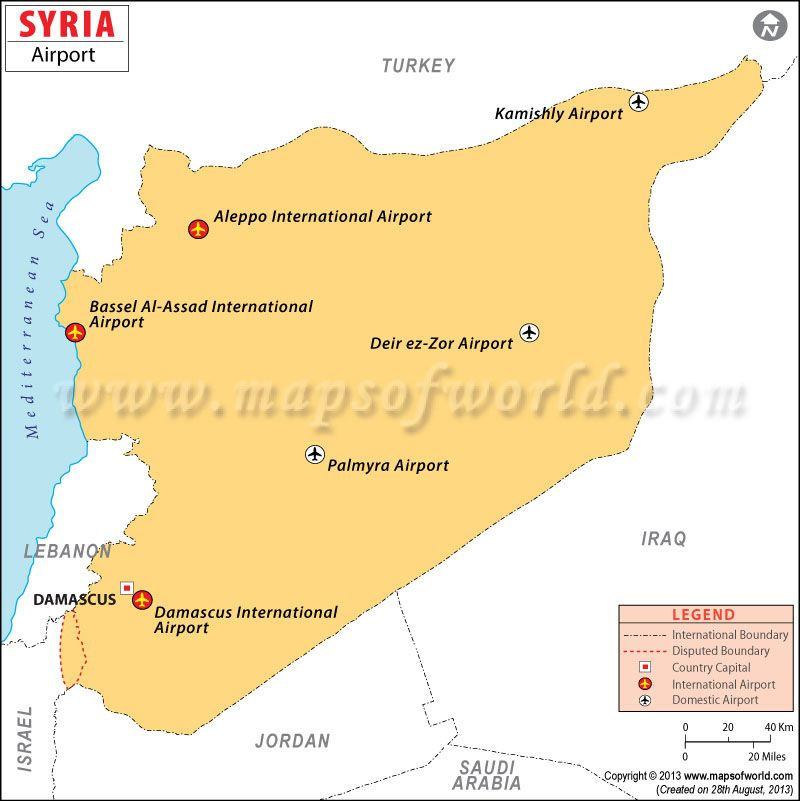 Map of Airports in Syria | Map, Syria, Airport turkey Damascus World Map on cairo world map, istanbul world map, beirut world map, thebes world map, delhi on world map, ashgabat world map, basra world map, naples world map, mecca world map, middle east map, arabia world map, calicut on world map, harappa world map, algiers world map, samarkand world map, tehran world map, timbuktu world map, jerusalem world map, tripoli world map, palestine world map,