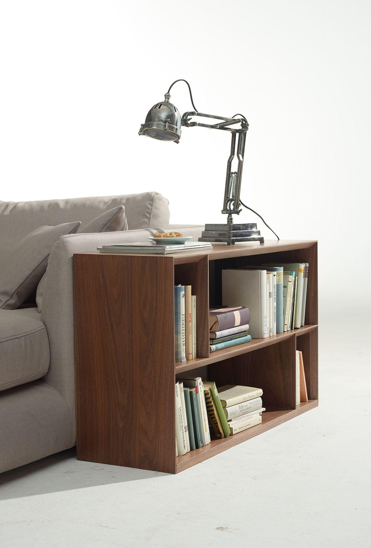 ablage sofa interesting fantastisch couchtisch mit ablage lara g with ablage sofa cool with. Black Bedroom Furniture Sets. Home Design Ideas