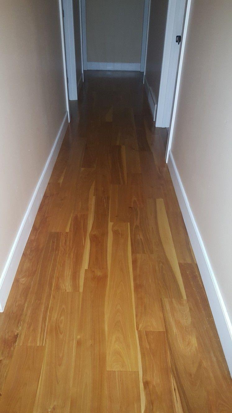 Best 11 Cute Bruce Hardwood Flooring At Home Depot Bruce 400 x 300