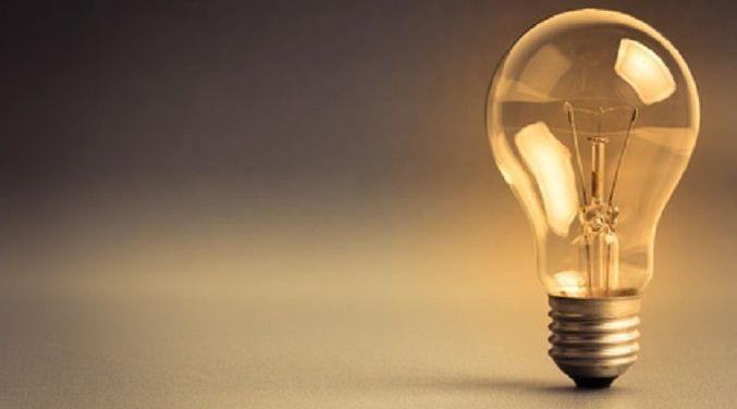 How To Come Up With An Awesome Idea For Your Startup | The ...