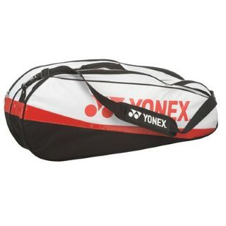 YONEX Badminton Kit de sac