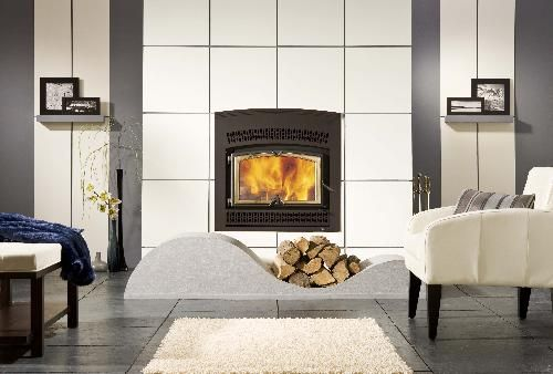 Looking To Purchase A New Wood Stove Check Out This Buying Guide