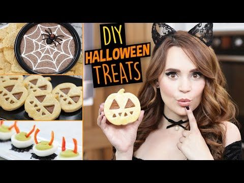 How To Make A Brain Cake Nerdy Nummies Youtube