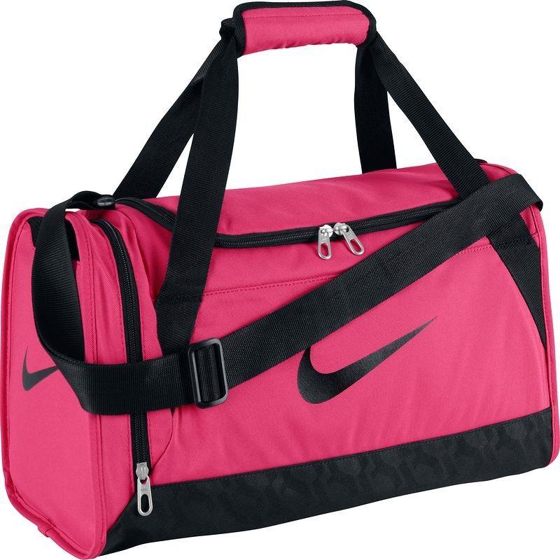19 99 Fitness Fitness Sac De Sport Nike Duffel Nike Soccer