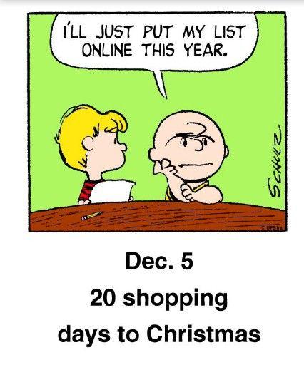 #1weihnachtstaglustig