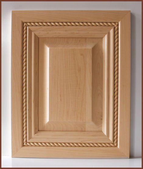 Cabinet Refacing Home Depot: Kitchen Cabinet Wood Door Styles @ Cabinet Doors Depot In