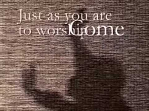 Brian Doerksen & Wendy O'Connell - Come Now is the Time to Worship