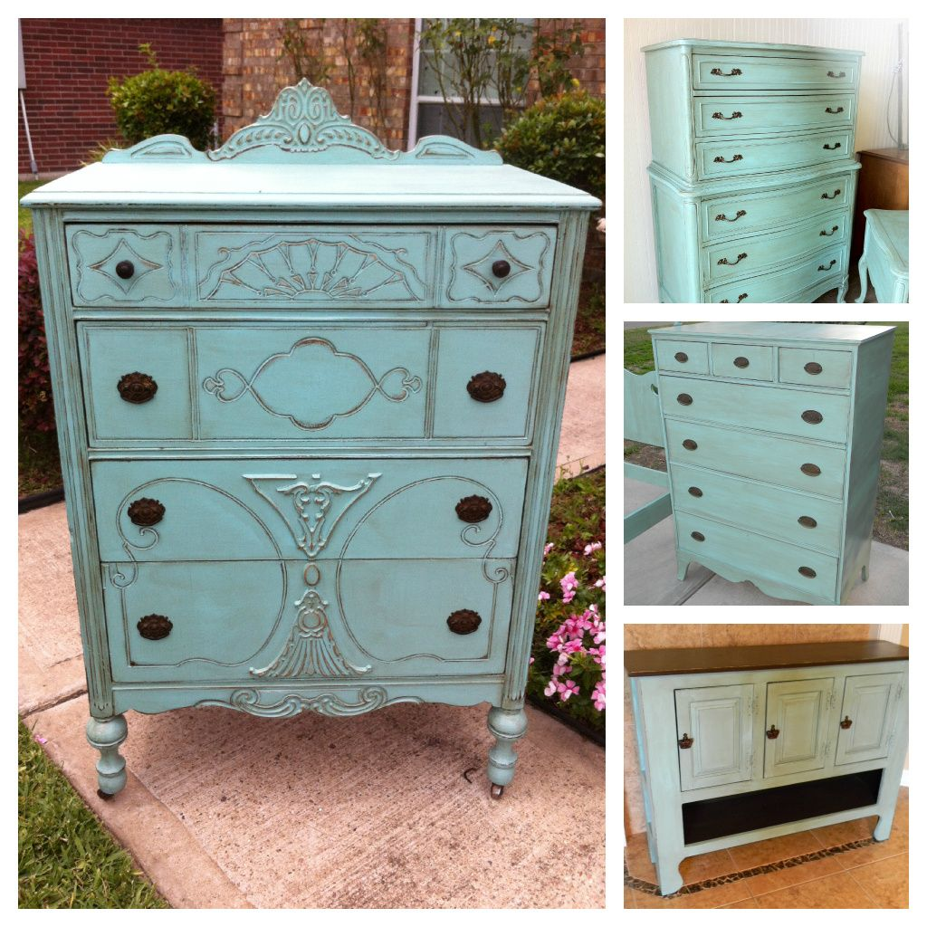 painted wood furniture for sale best home office furniture check