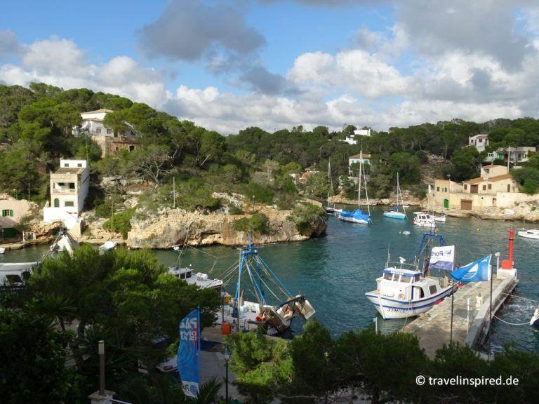 Mallorcas Osten Sehenswurdigkeiten Tipps Wandern Mallorca