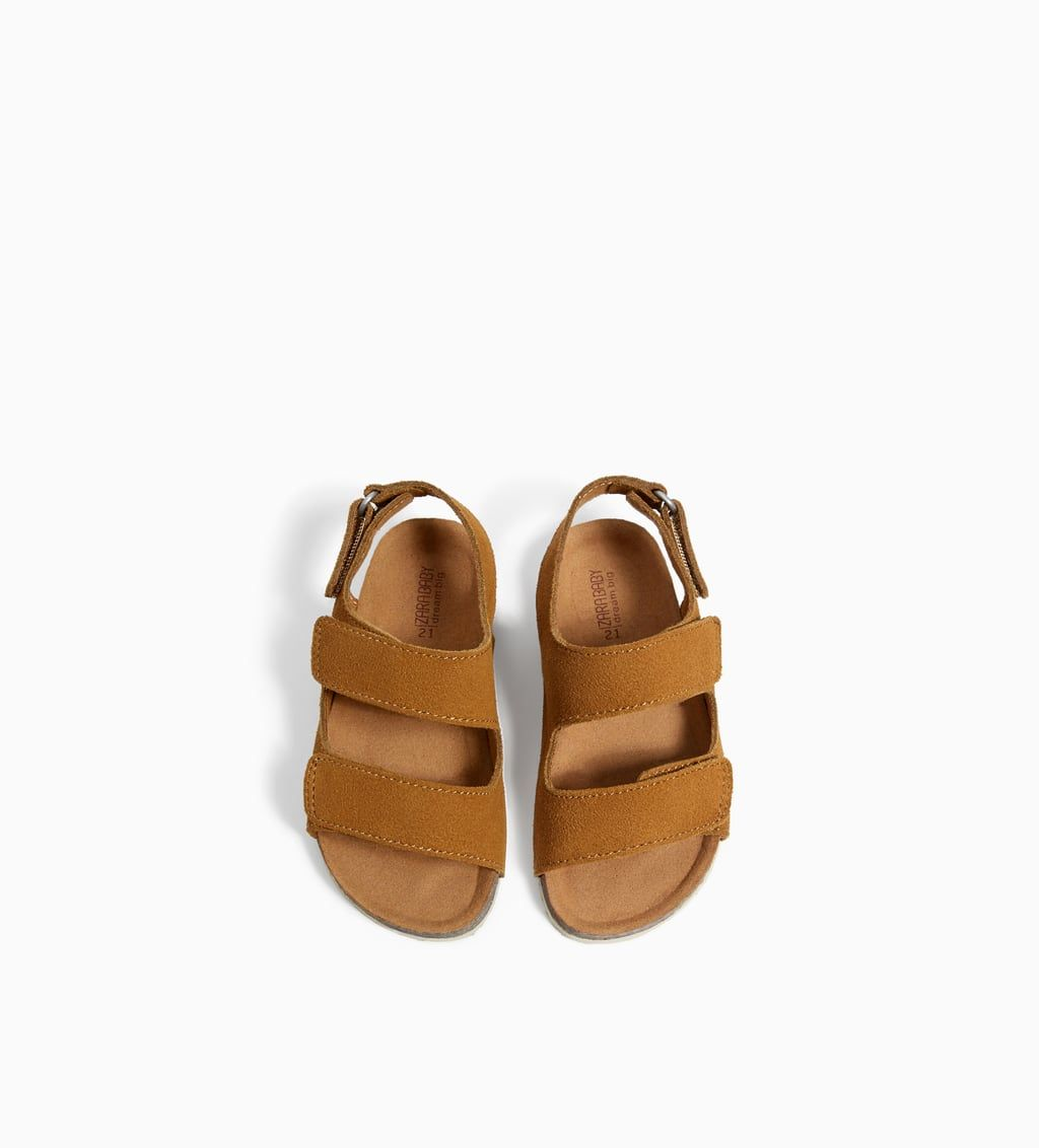 eb3fd1d5d LEATHER SANDALS-BEST SELLERS-BABY BOY