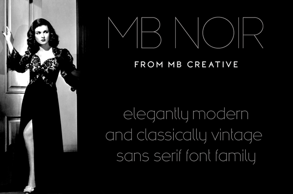 Download 25 Beautiful Typefaces and Fonts | Art-deco-schrift ...