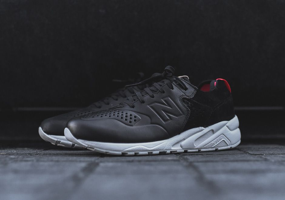 new balance black friday 2014