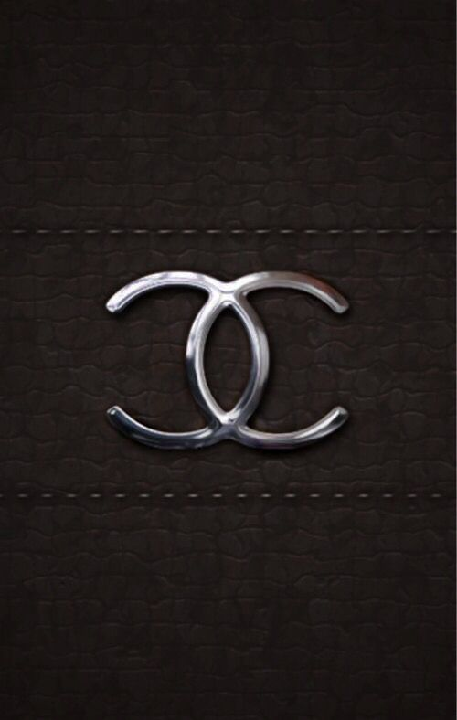 Chanel Wallpaper IPhone 6s Plus