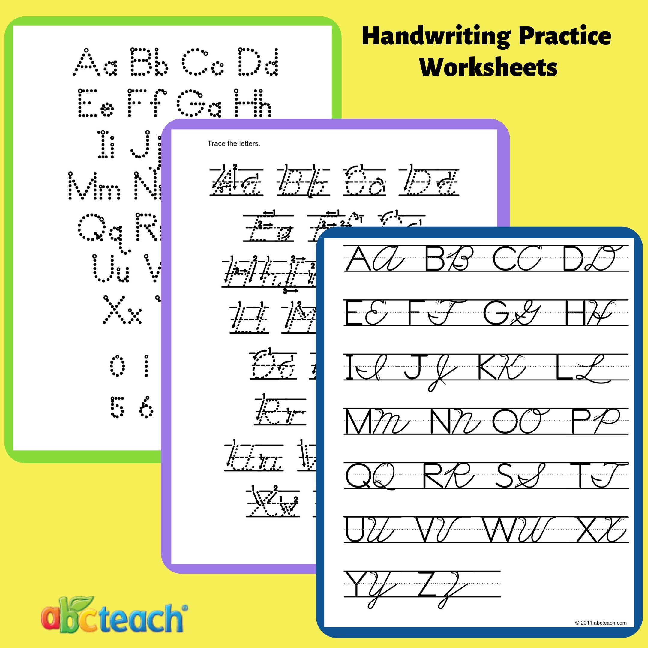 Handwriting Practice In 2021 Handwriting Practice Manuscript Handwriting Handwriting Worksheets [ 2160 x 2160 Pixel ]
