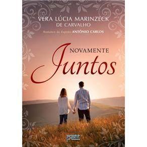 Resultado De Imagem Para Livros De Vera Lucia Marinzeck De