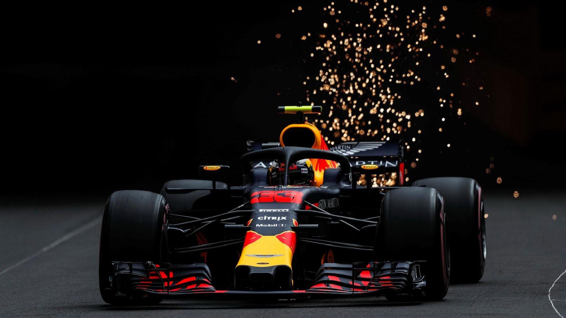 Formula 1 Wallpaper File Hd In 2020 Red Bull Racing Racing Formula 1