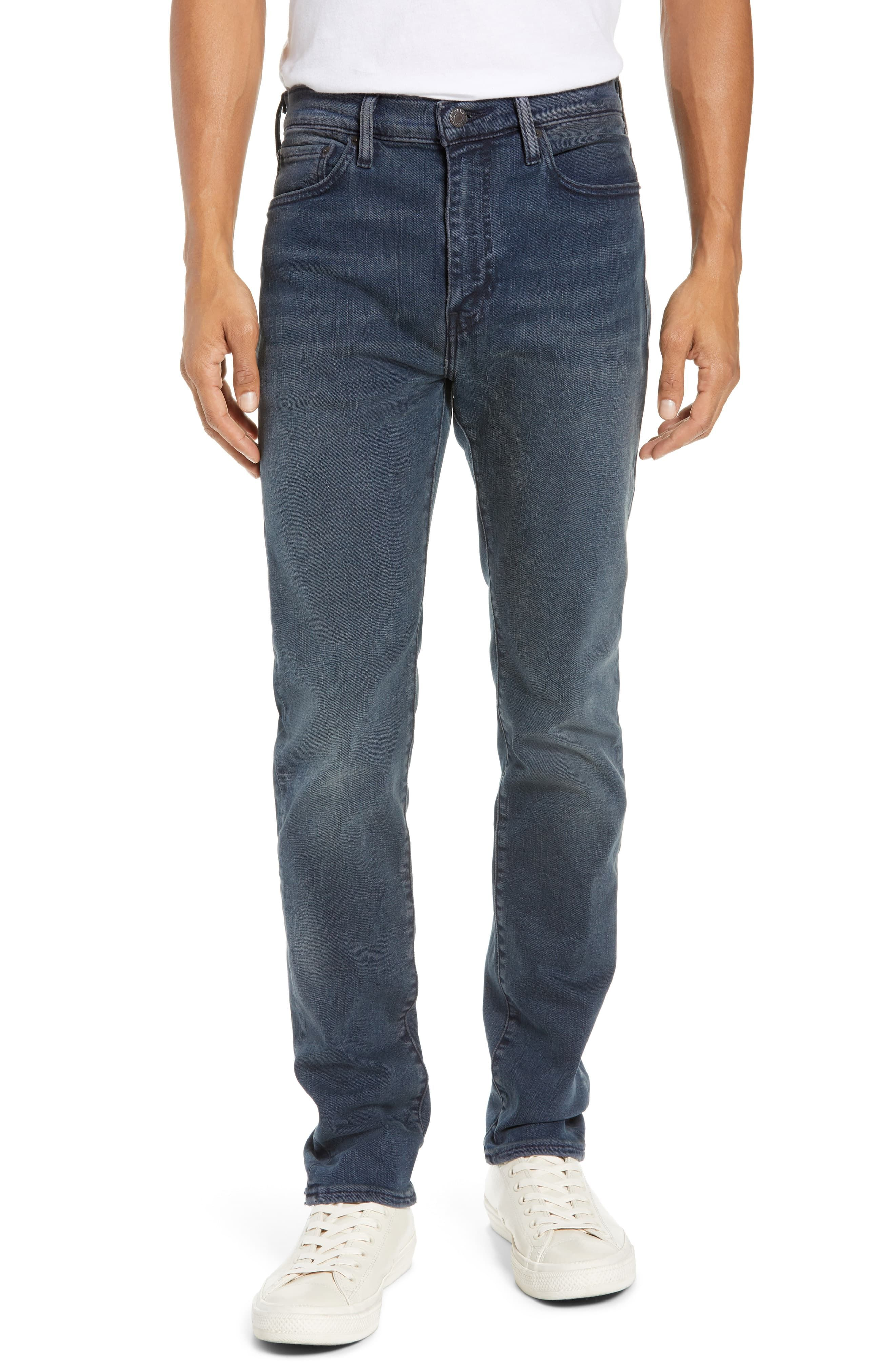 f253db7c83e0ce Levi's 510(TM) Skinny Fit Jeans in 2019   Products   Skinny fit ...
