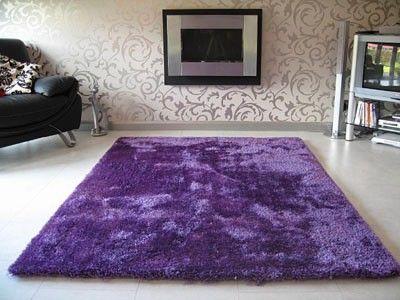 Purple Rug Purple Home Purple Rooms Purple Rug