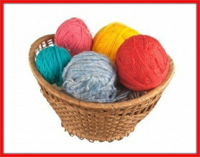 Wolmart Afrika cc Pretoria Online Wool & Crochet Store ...