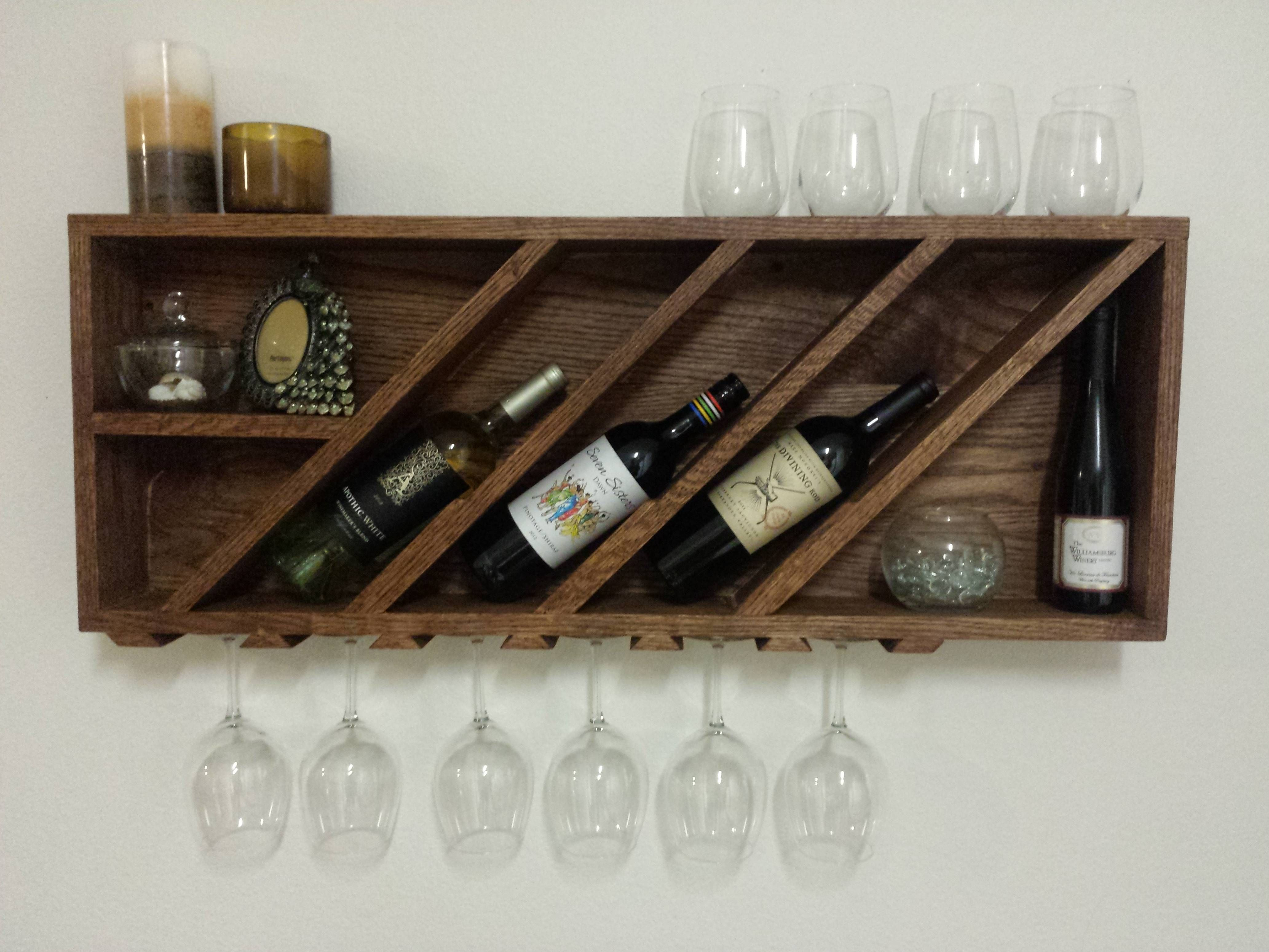 Drag To Resize Or Shift Drag To Move Diy Wine Rack Wood Pallet