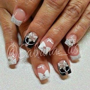 Bride And Groom Wedding Nails Bridal Nail Art Makeup Burgundy