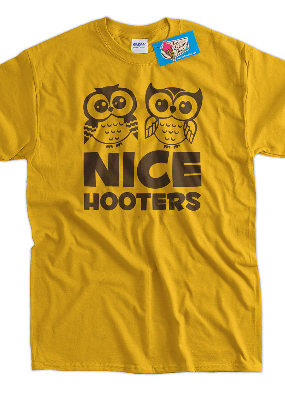 infantil-hooters-style-sexy-shirts-custimized-logo-girls