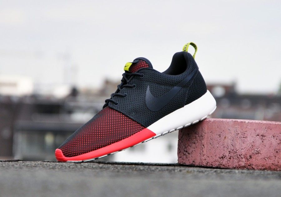 nike roshe run discount code