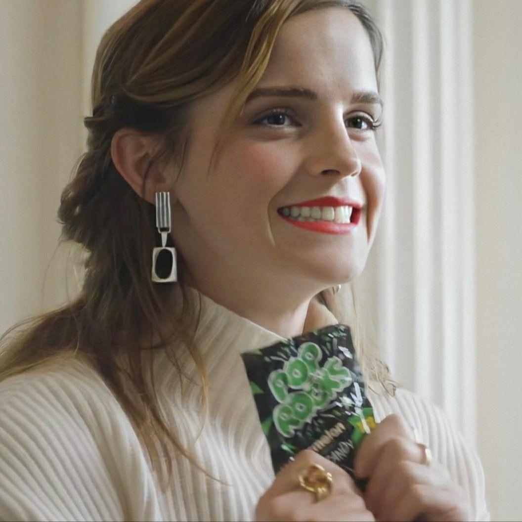 100 Ideas De Emma Watson En 2021 Emma Watson Fotos De Emma Watson Celebridades