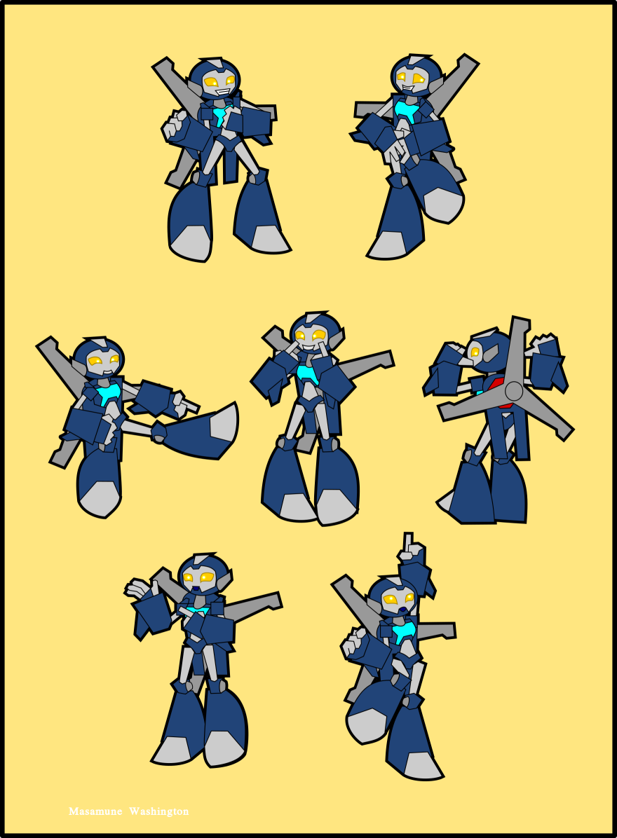 Transformers Rescue Bots Academy Whirly Ghirl Avatar Icons For A Wip Project Transformers Rescue Bots Rescue Bots Transformers