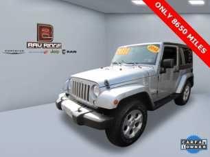 Island Chrysler Dodge >> Bay Ridge Chrysler Jeep Dodge Ram L Brooklyn Staten Island