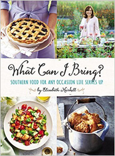 Pdf download what can i bring southern food for any occasion life pdf download what can i bring southern food for any occasion life forumfinder Images