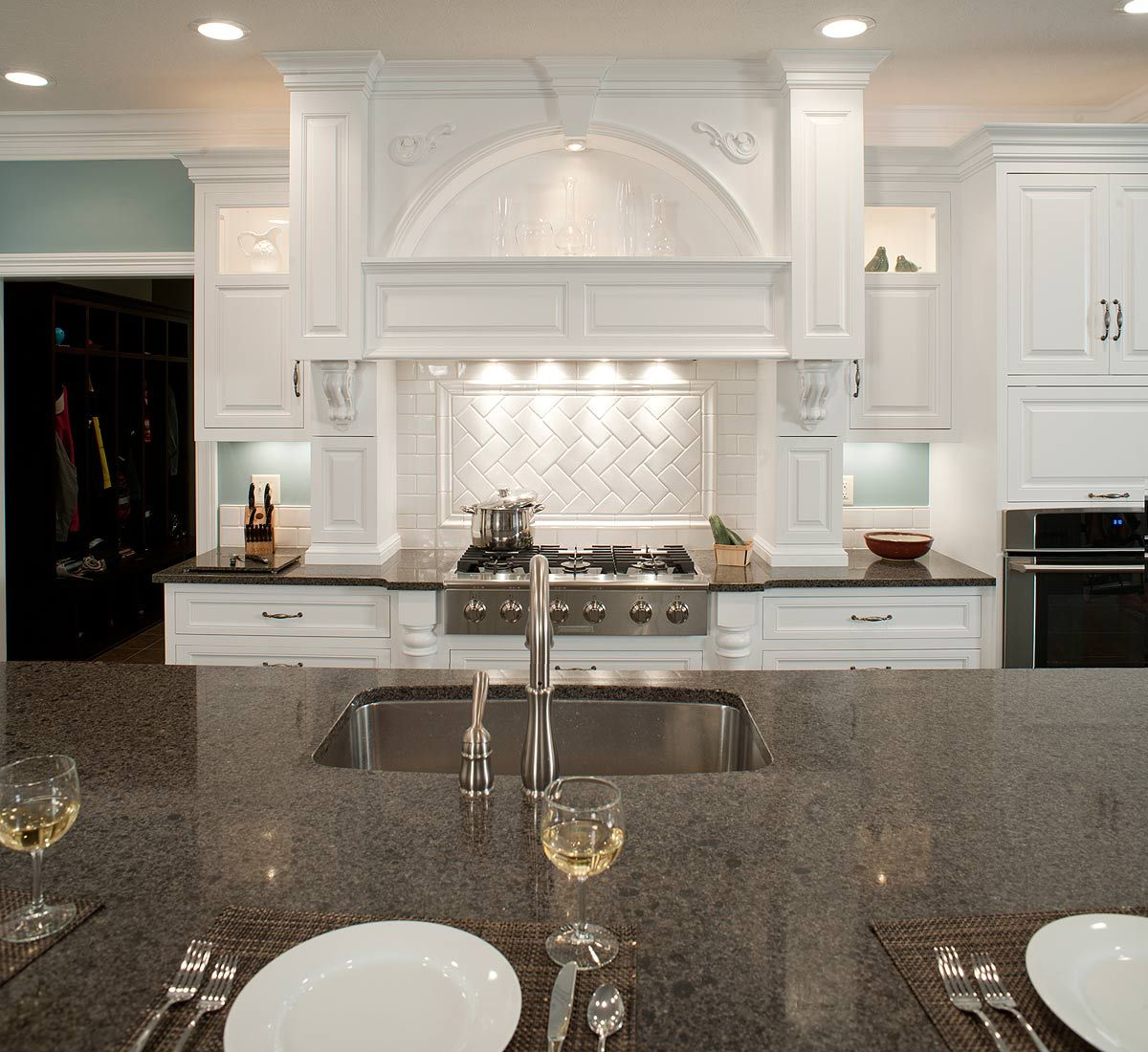 Best Wonderful Cambria Quartz Countertop Details In 400 x 300