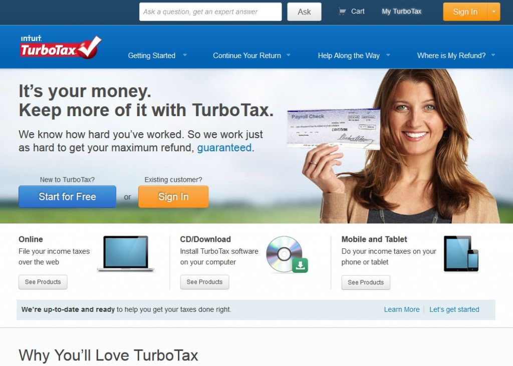 Turbotax Federal Free Edition 10 Off On Turbo Tax Online Federal Edition Basic Delux Home Business Turbotax Online Taxes Tax Refund