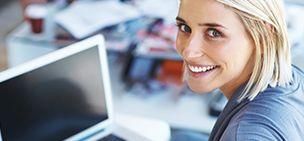 Creative Marketing Careers By Industry Job Listings Marketing Jobs Network Marketing Marketing