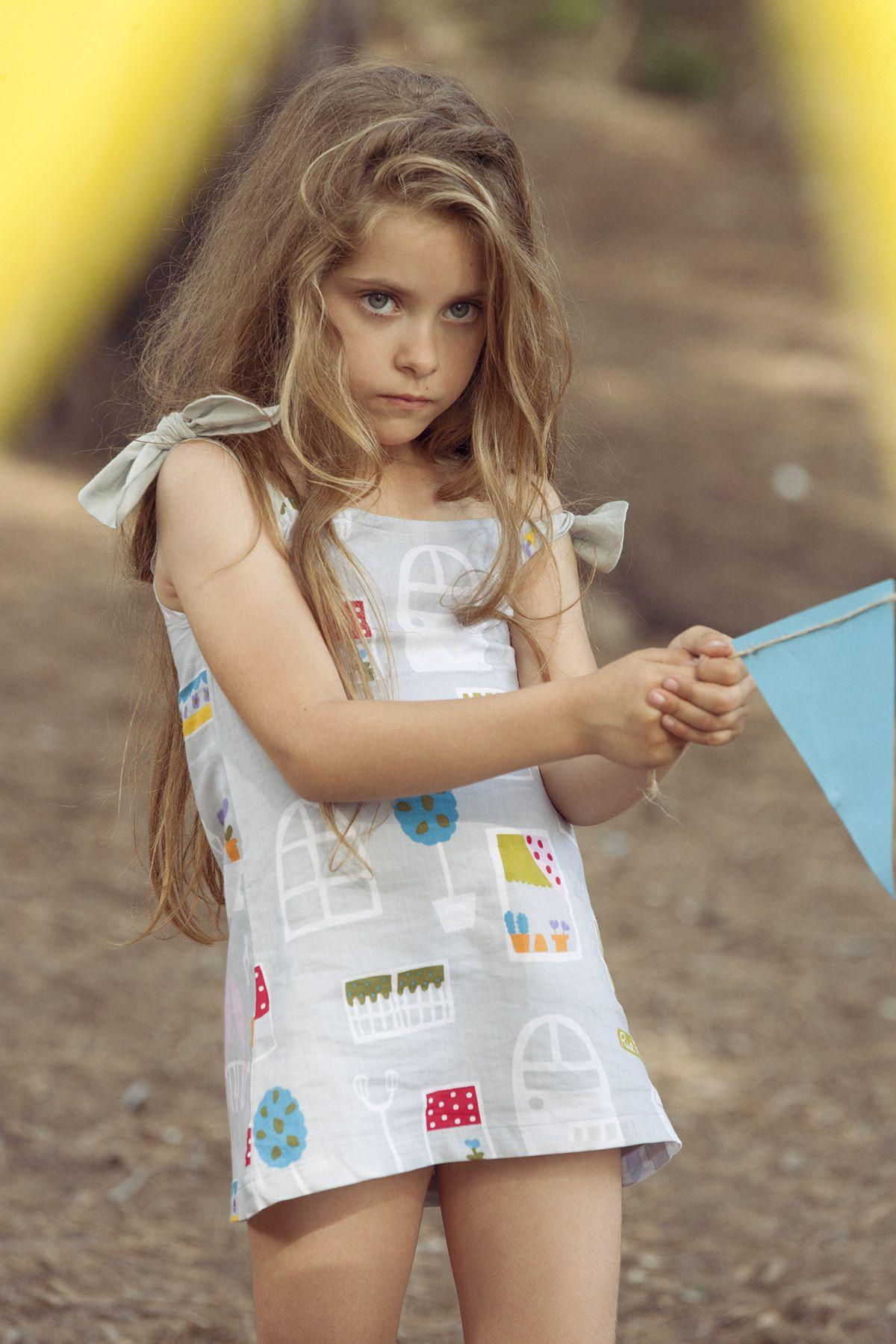 Épinglé sur Models fashion