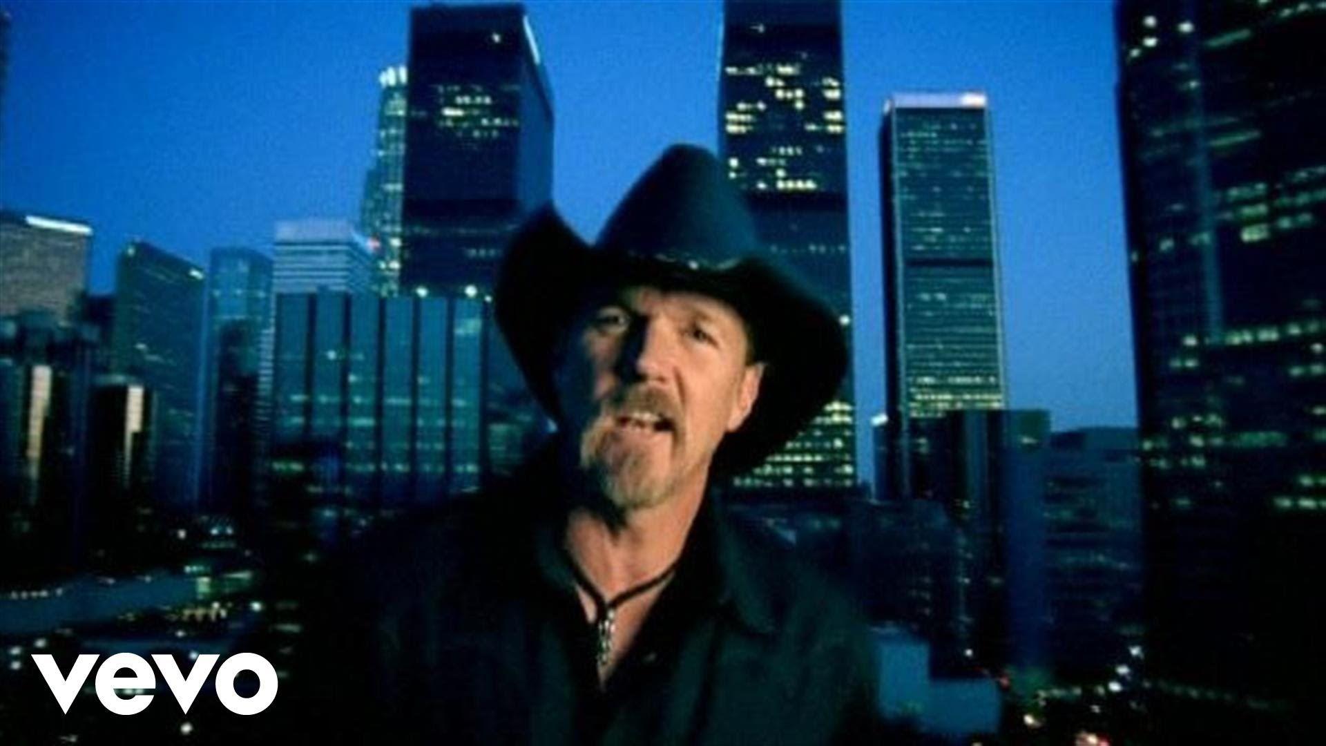 Trace Adkins - Ladies Love Country Boys - https://www.youtube.com/watch?v=CBQ01X-1AlI