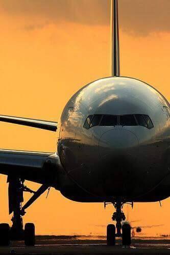 Travelhotelsbooking Com Boeing Aircraft Aviation Aircraft
