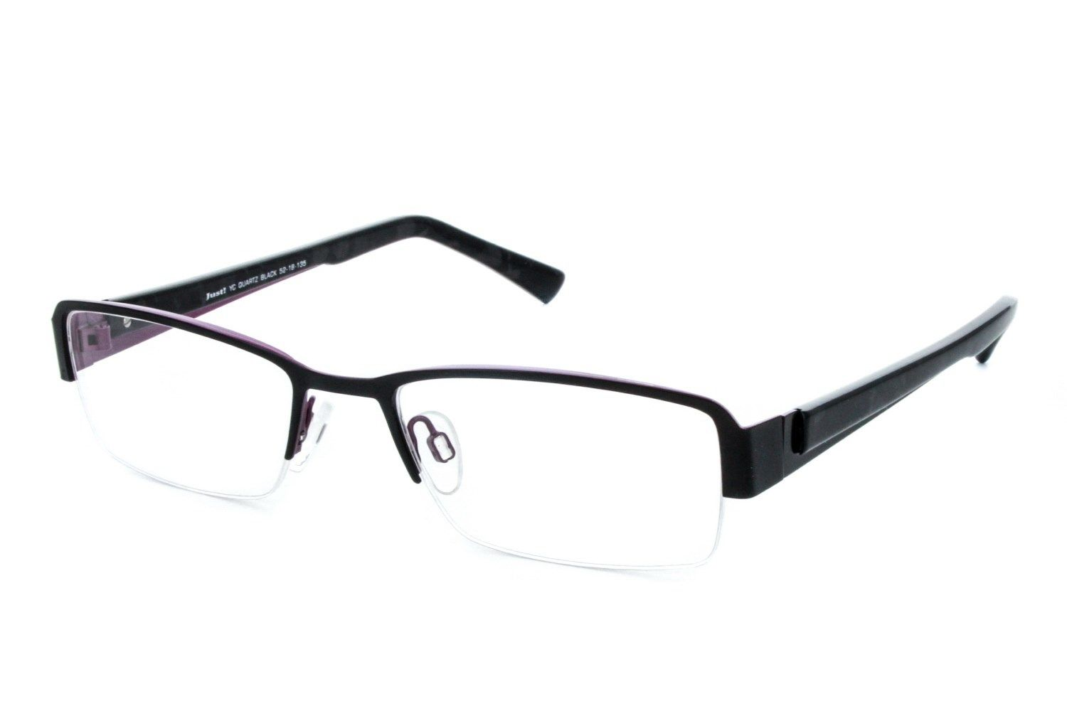 Just! YC Quartz - Eyeglasses At America\'s Best Contacts & Eyeglasses ...