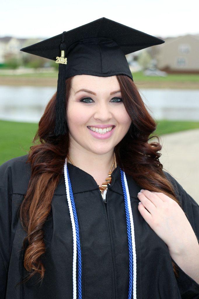 Plus Size OOTD Navy Graduation Dress 6 - Plus Size OOTD Navy Graduation Dress 6 Photos To Recreate