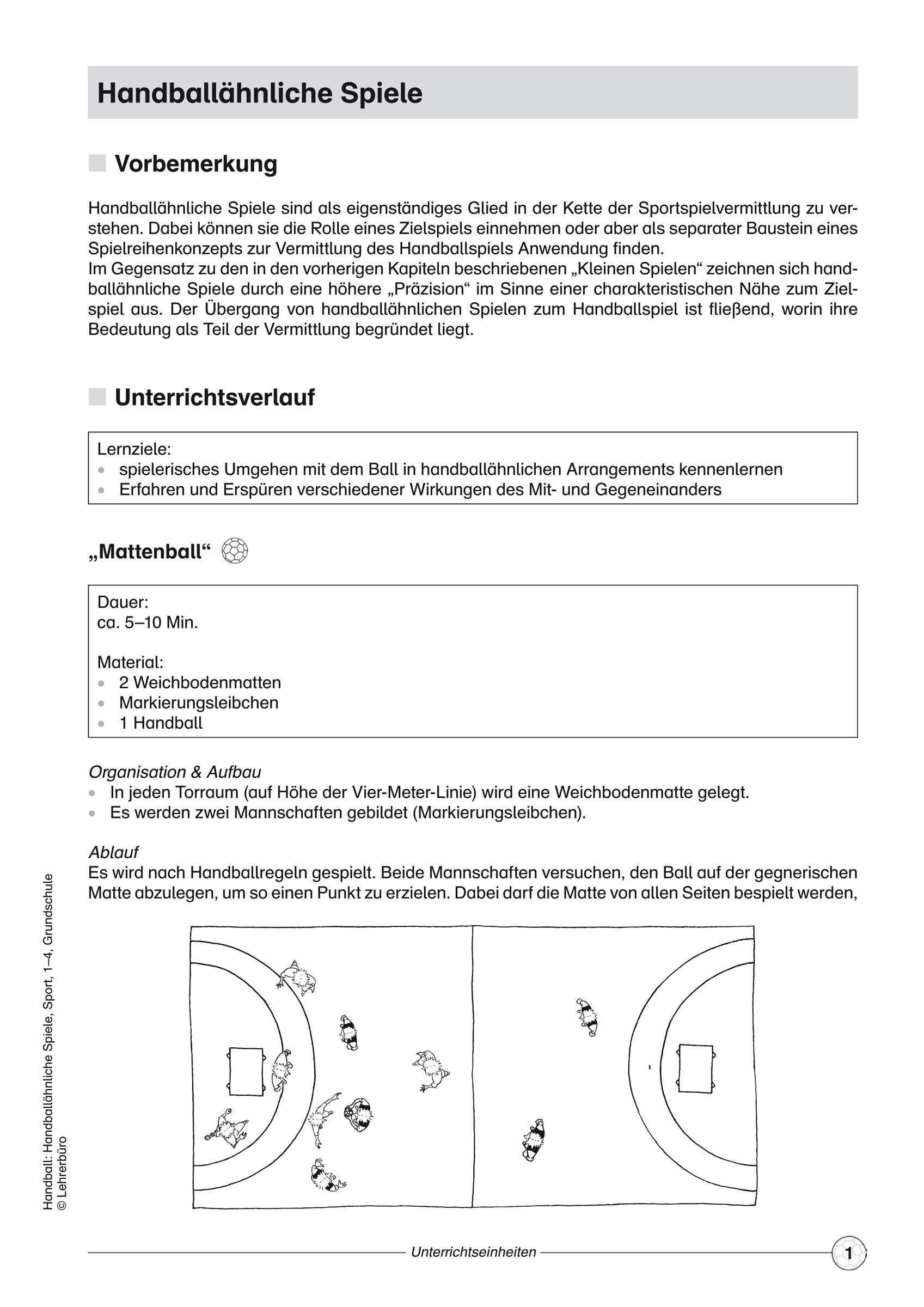 Großartig Grad 4 Mathematik Arbeitsblatt Fotos - Gemischte Übungen ...