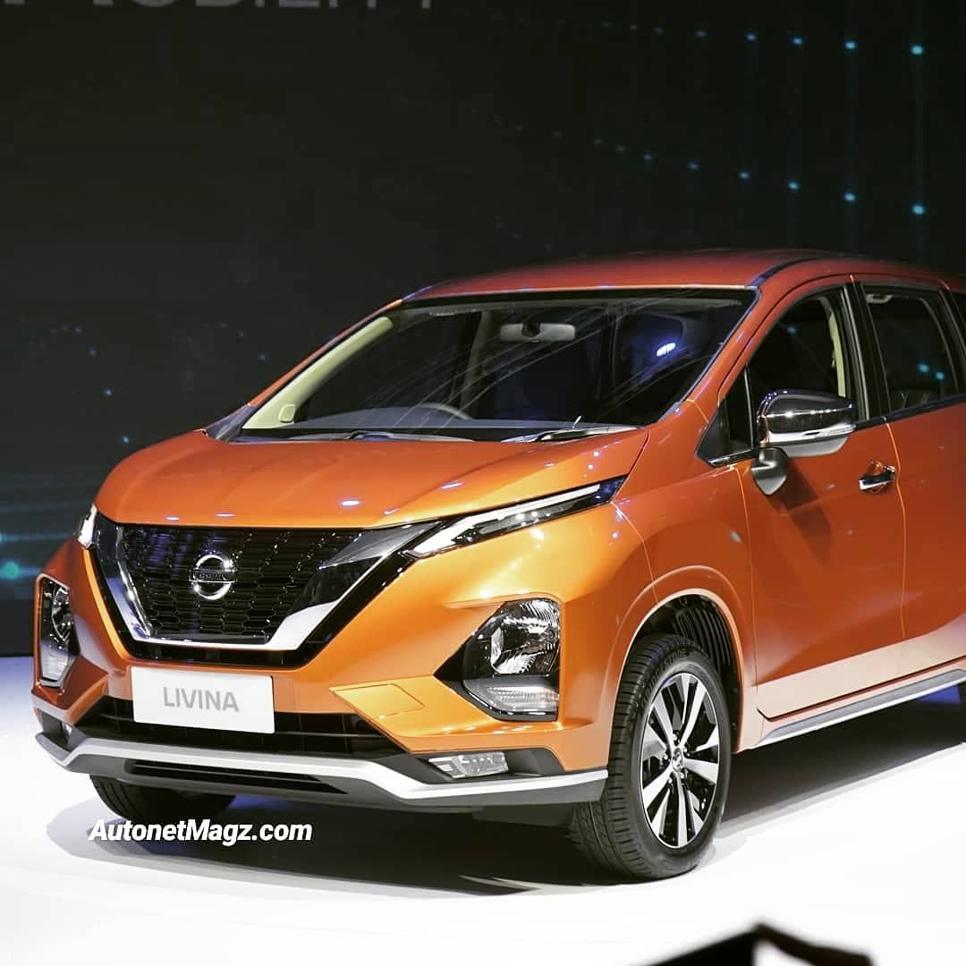 Nissan Bojonegoro Iklan Kosong Daftar Harga Info Promo Nissan Mobil Baru Mobil