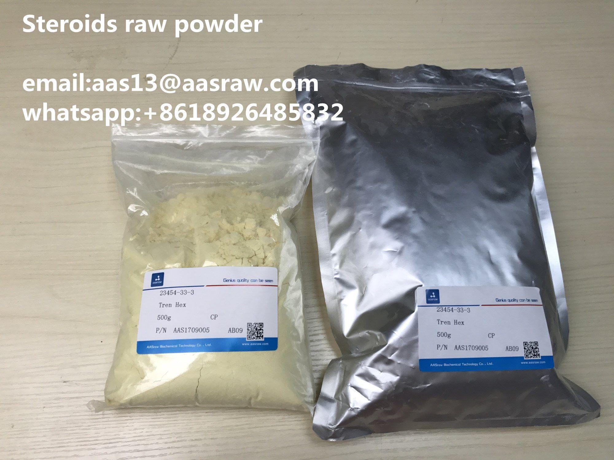 Tren Hex #Tren Hex powder #Trenbolone #Trenbolone Series #steroids