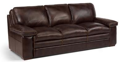 flexsteel living room leather sectional 1373 sect. shop for flexsteel sofa, and other living room sofas at direct furniture galleries in fairfax, va. comes standard with dualflex spring system. leather sectional 1373 sect