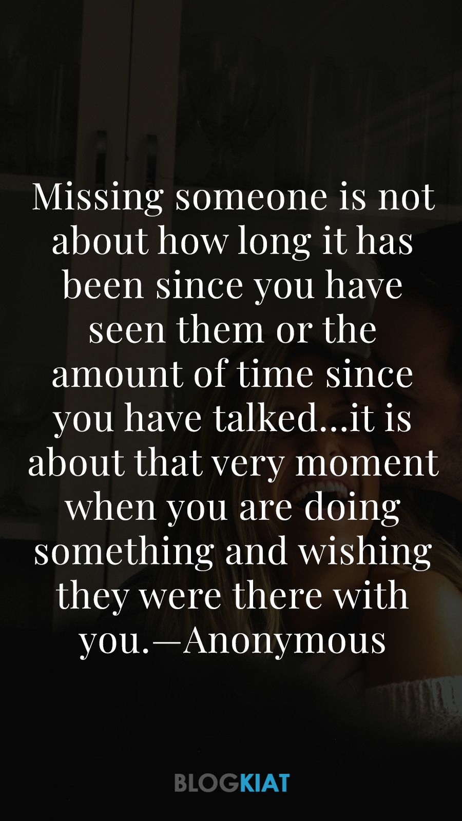 50 Cute I Miss You Quotes Sayings Messages For Himher Quotes