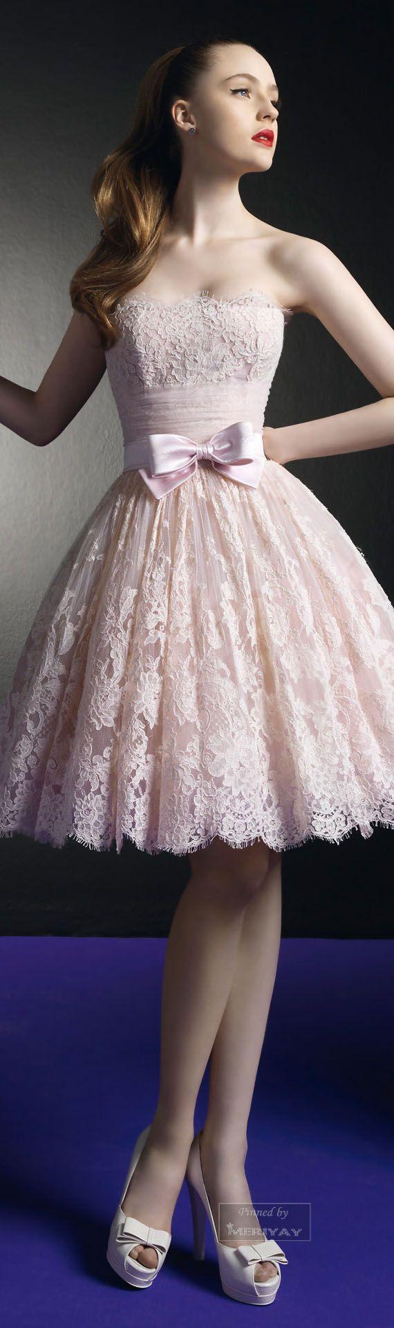 Zuhair Murad for Rosa Clará  Schöne kleider, Kleider, Abendkleid