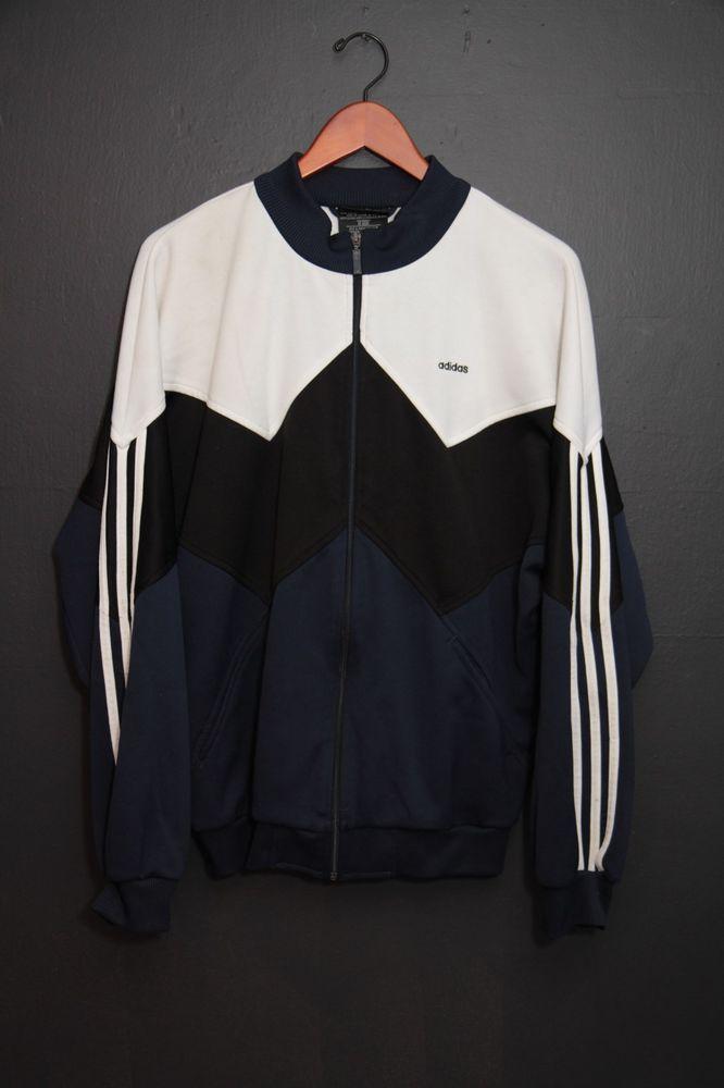 Mens Windbreaker Jackets