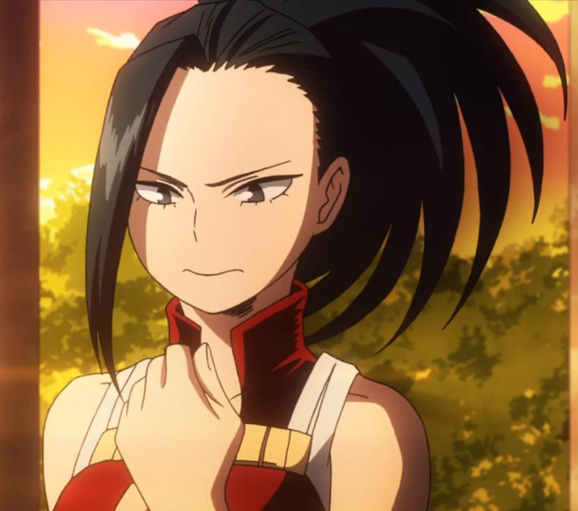 © softsvf My hero academia, Hero, Anime