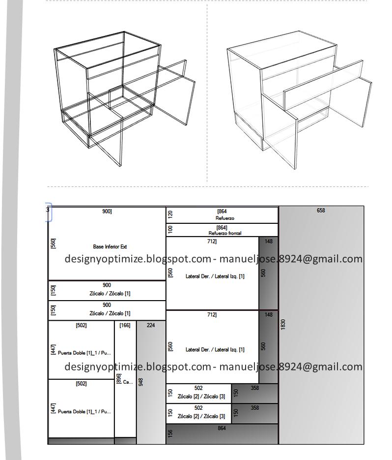 Perfecto Cuarto De Baño Cocina De Diseño De Software Elaboración ...